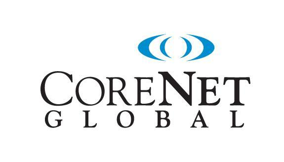 CoreNet Global logo 2C